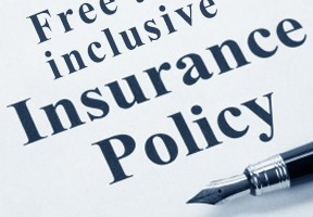 Free All inclusive Insurance Policy