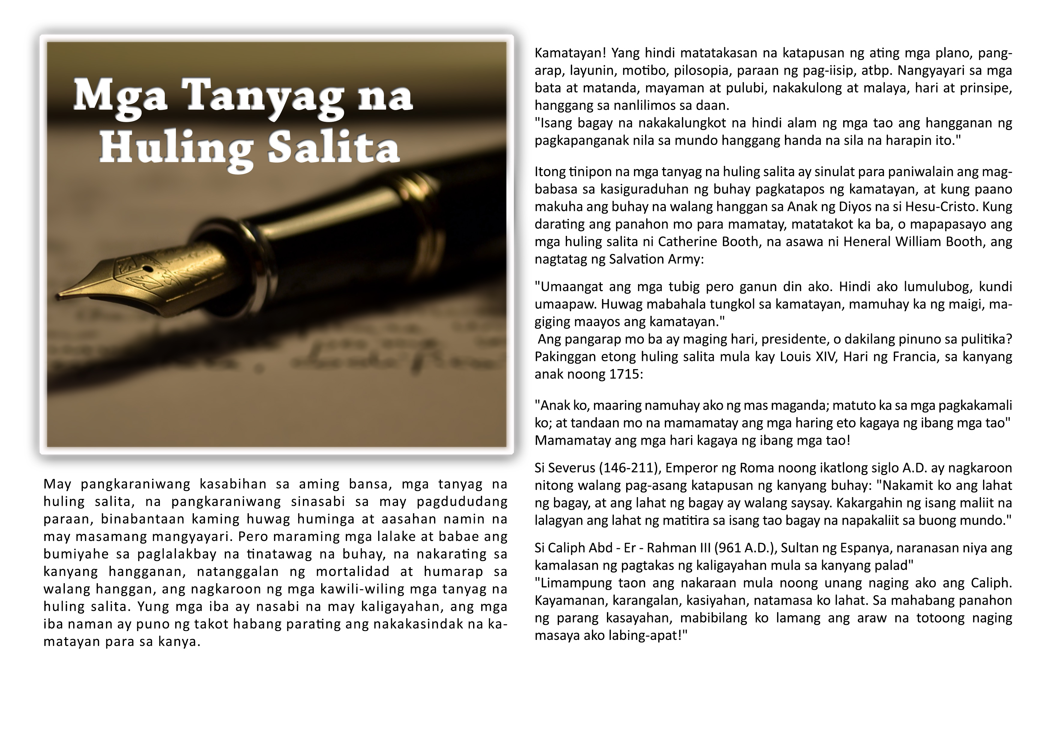 Famous_last_words_tagalog