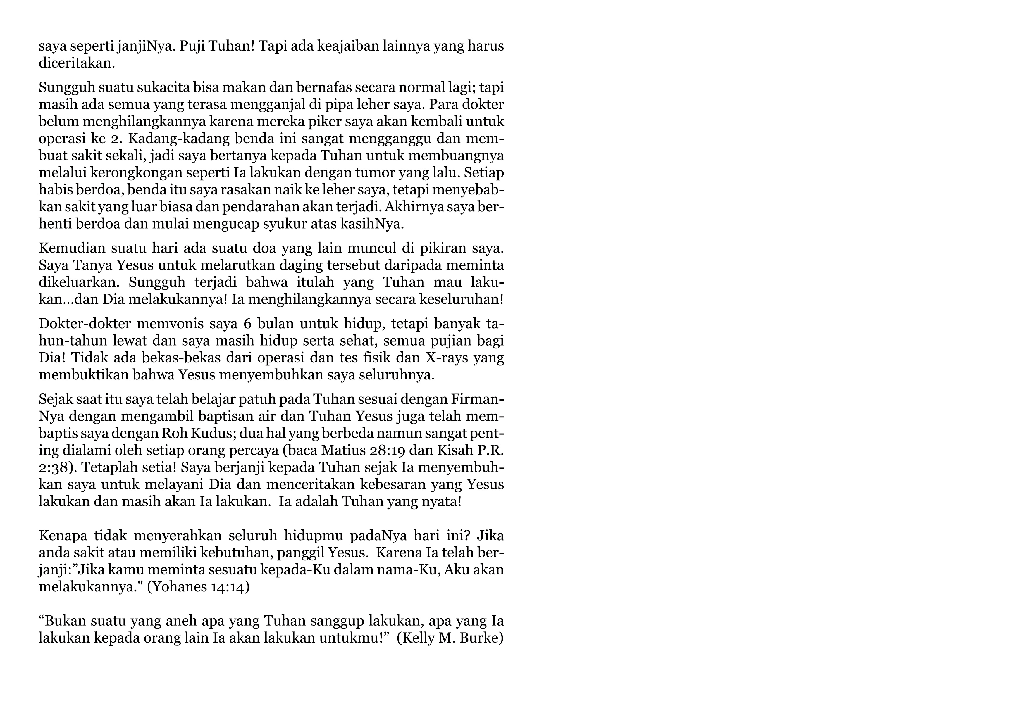 The-real-God-indo-page-31