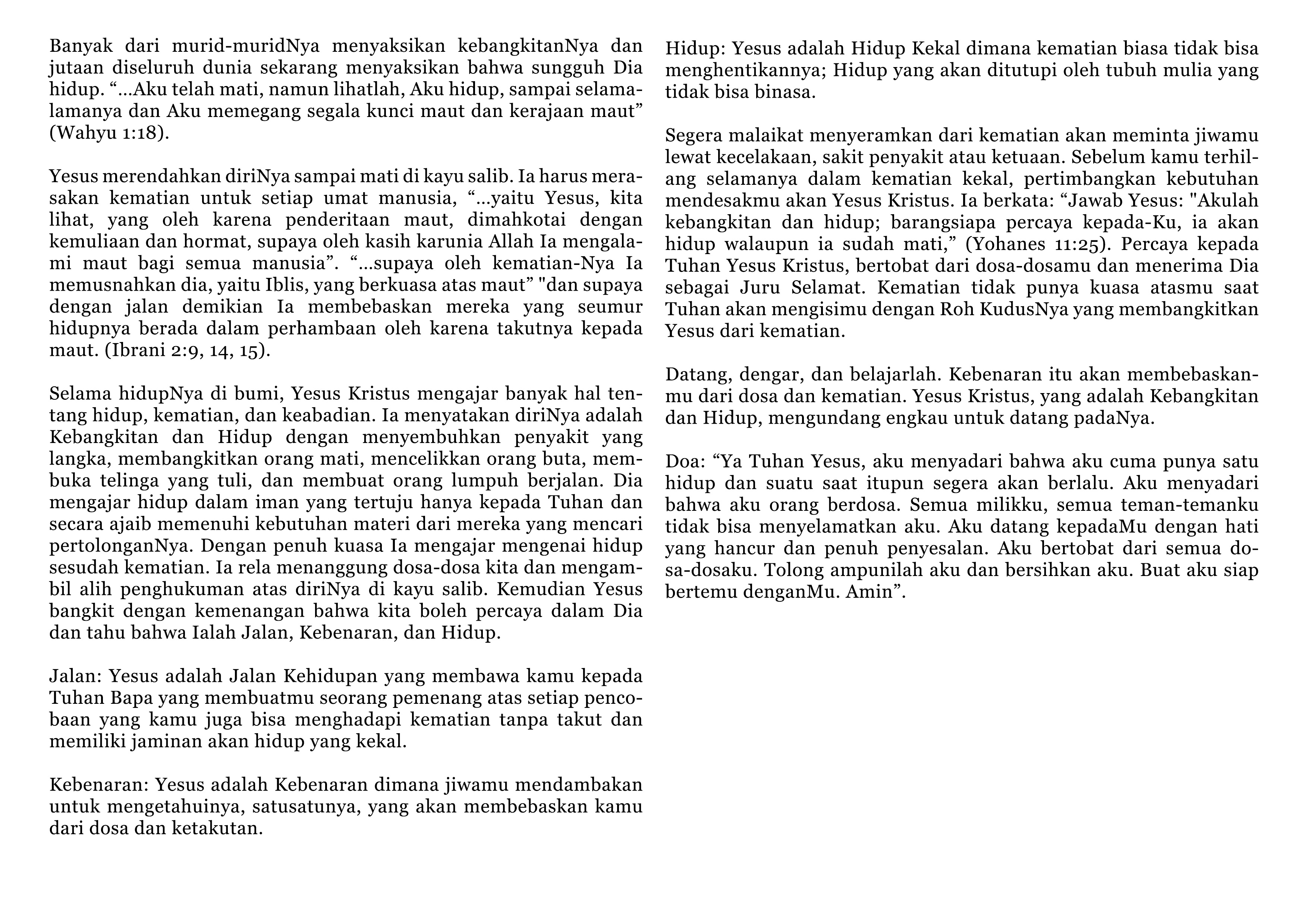 live-to-die-page-2-indo1