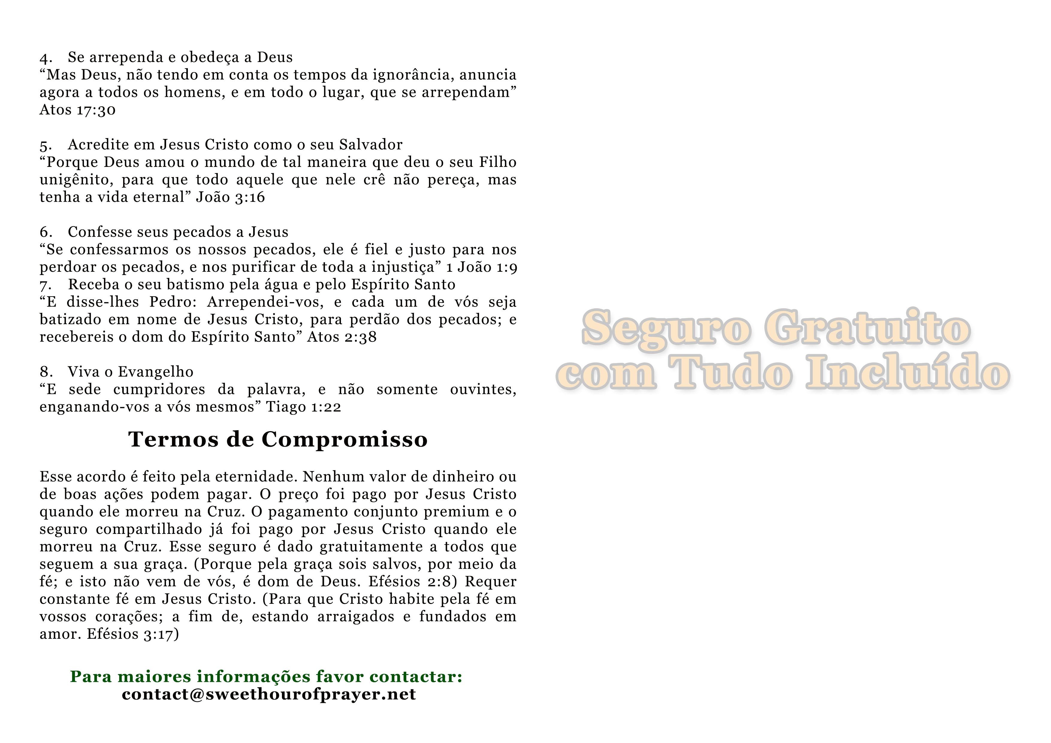 Insurance_policy portugues page2