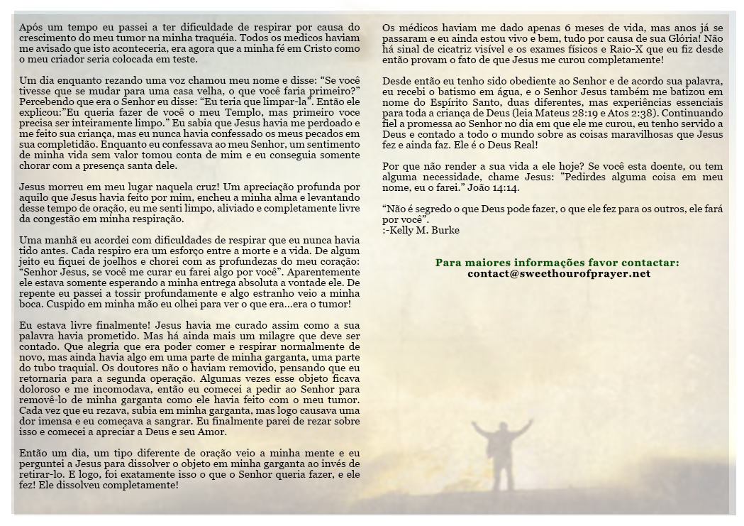 Real God portugues page2