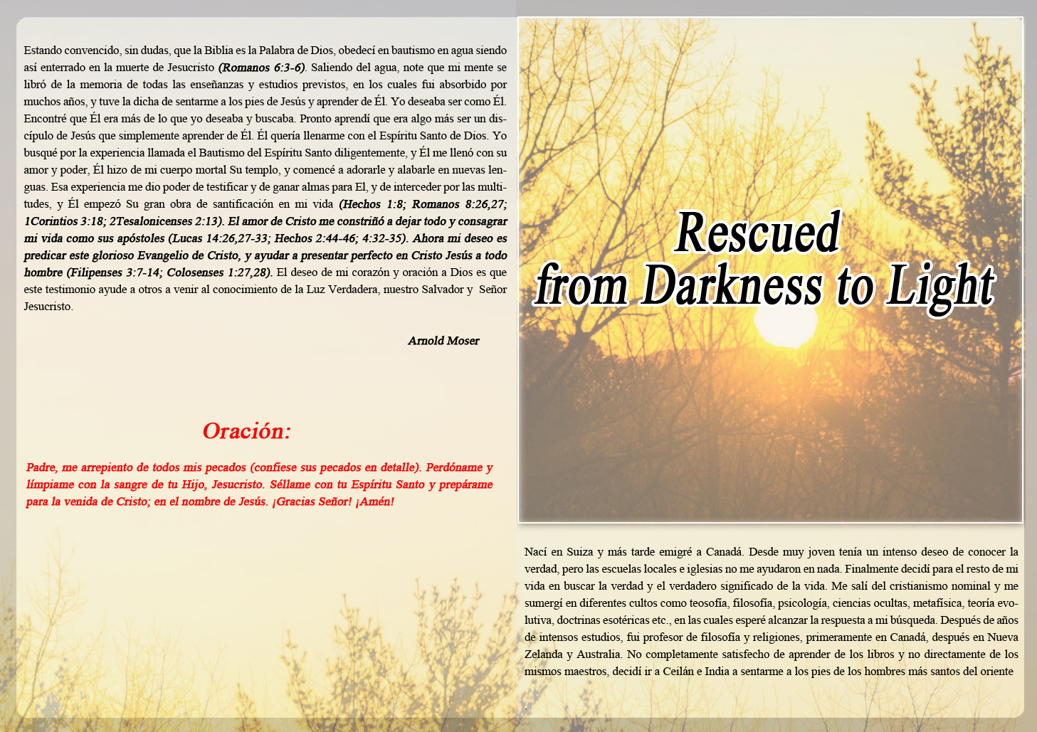 Rescued from Darkness to Light_ front