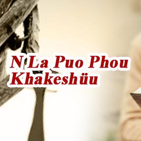 N La Puo Phou Khakeshüu