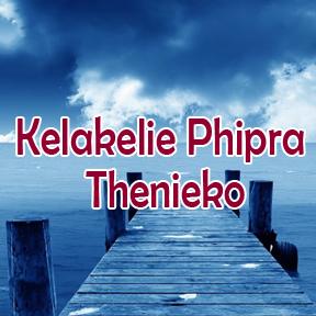 Kelakelie Phipra Thenieko