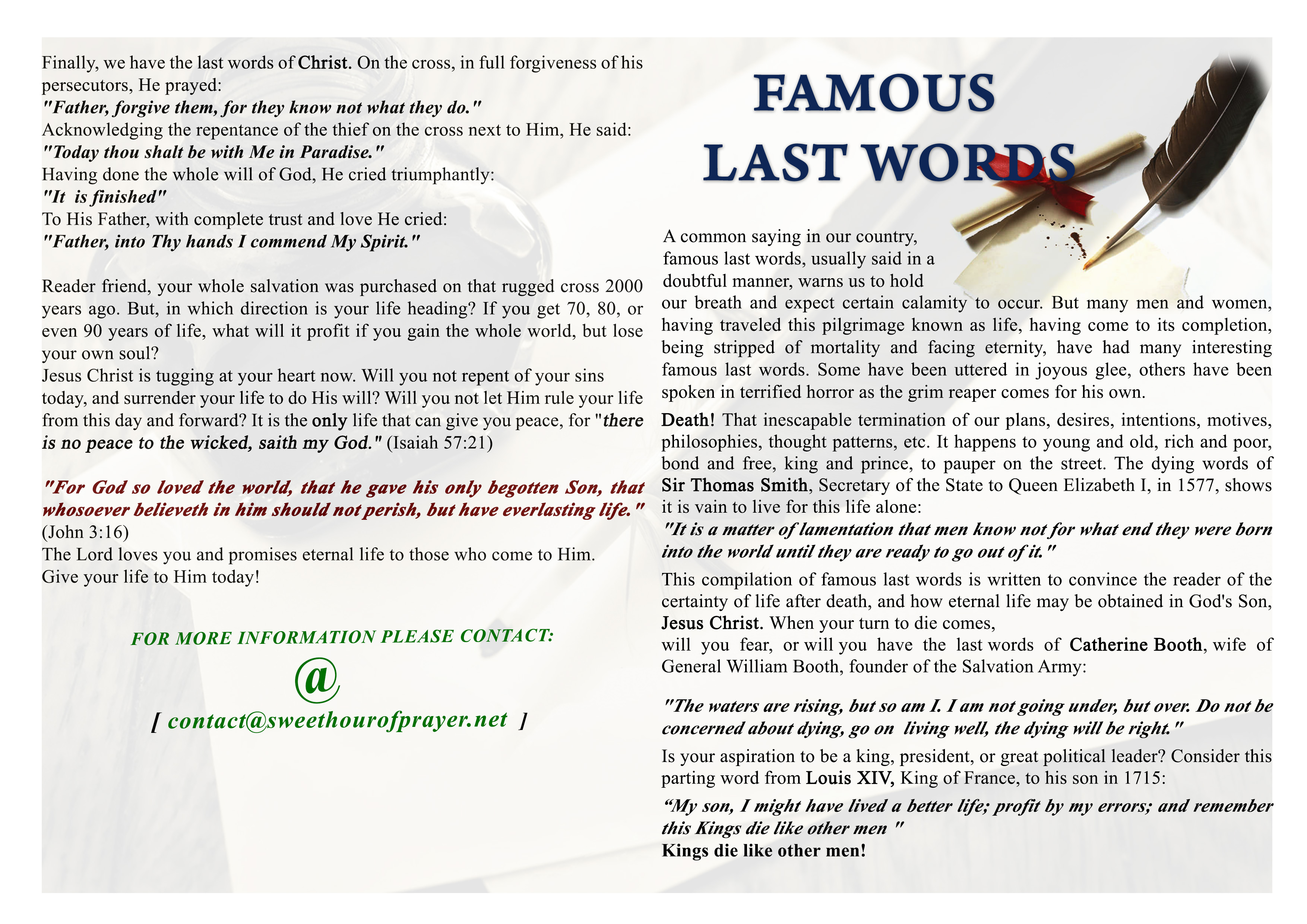 Famous_last_word12