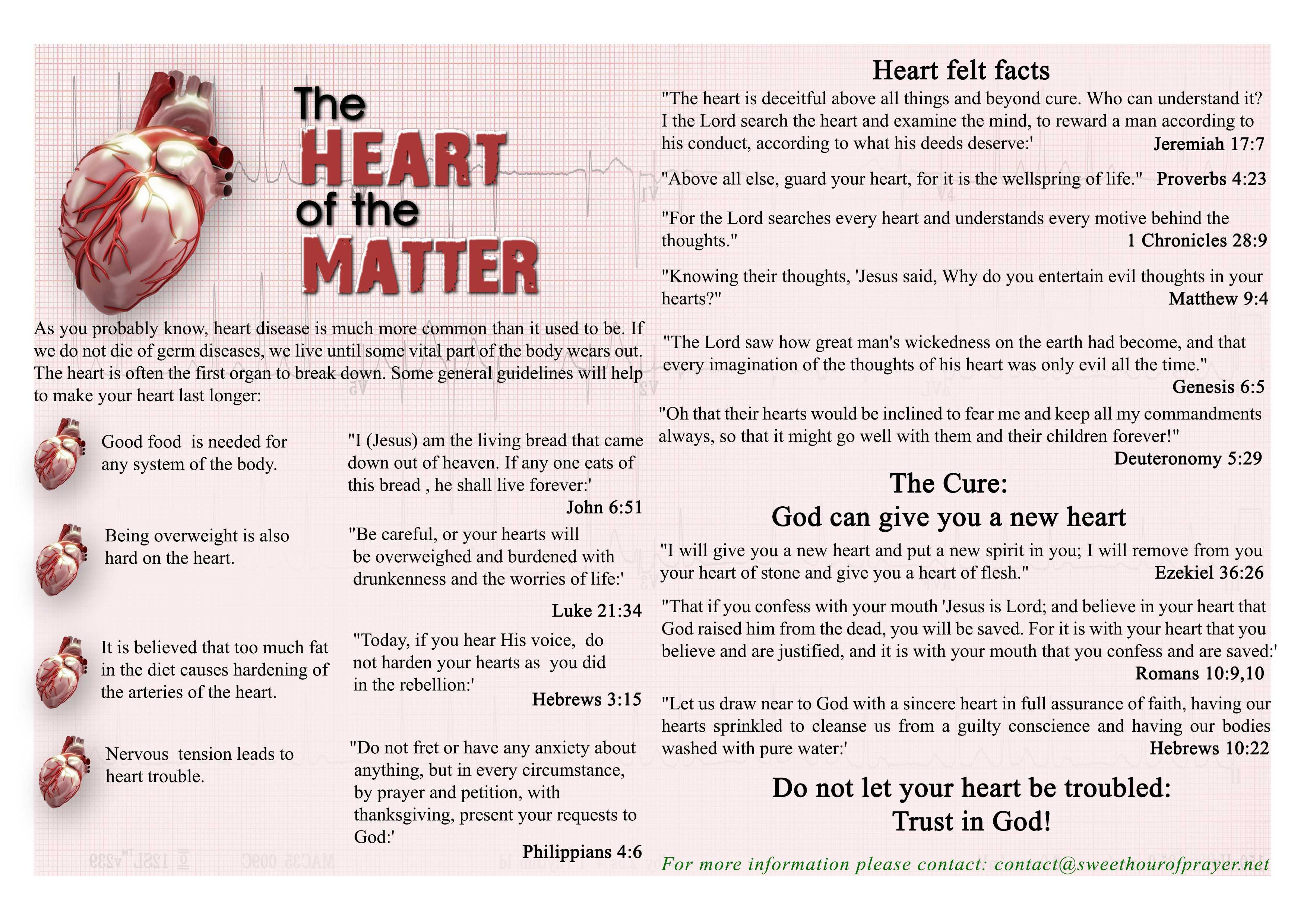 Heartofthematter (2)