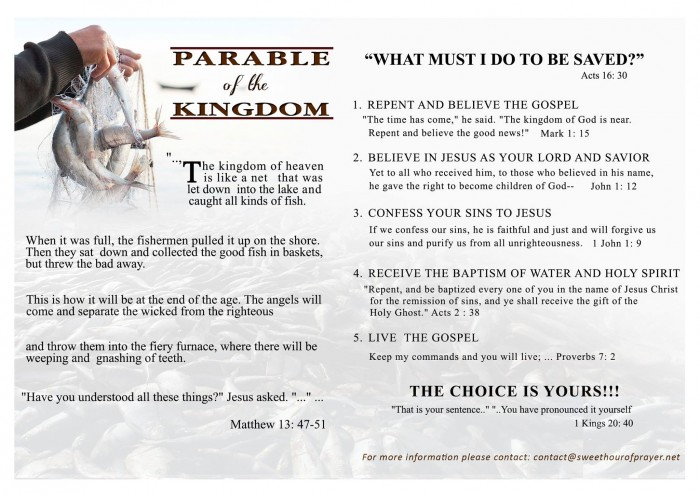Parable-of-the-kingdom-main