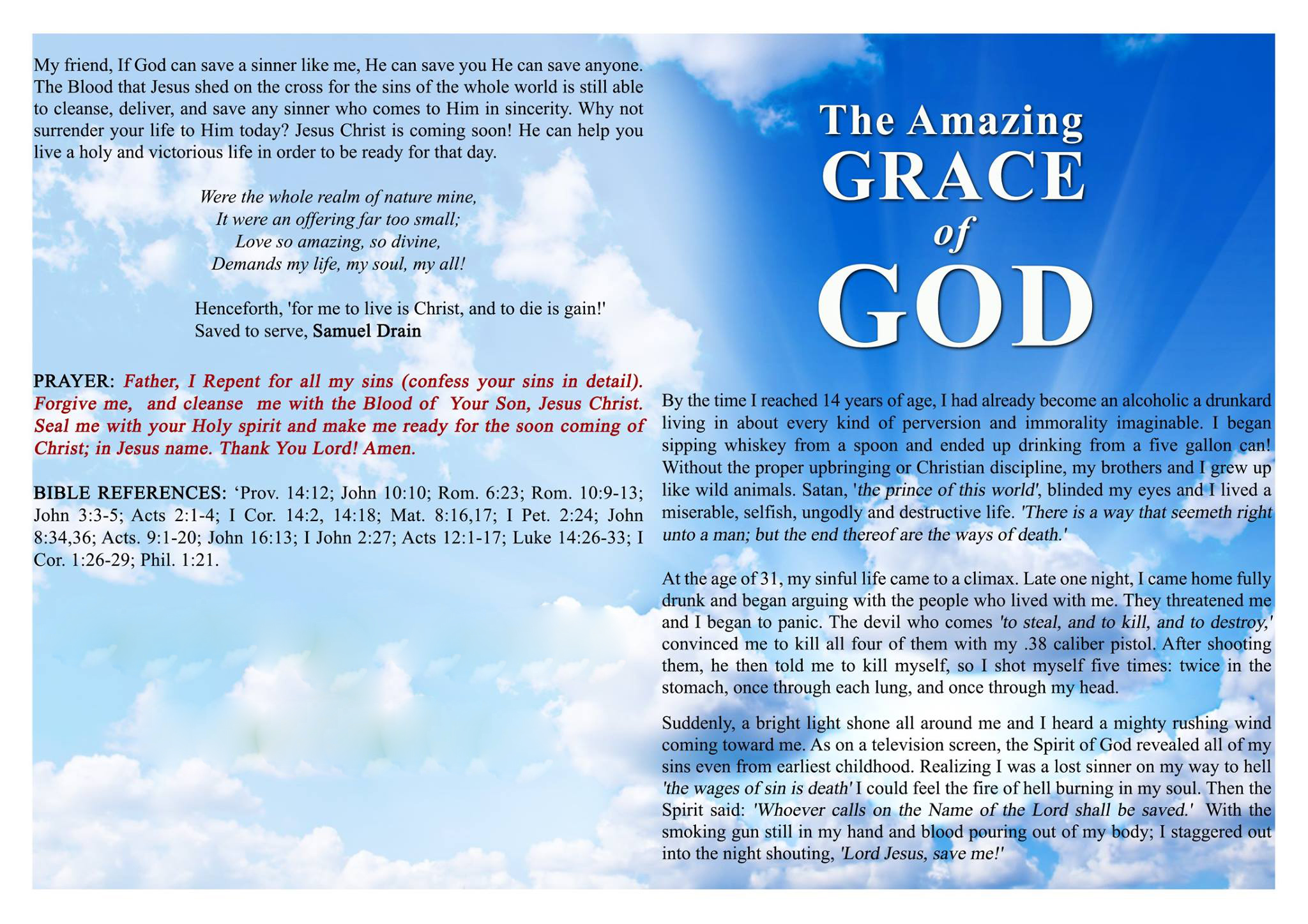 Amazing-grace-of-God1
