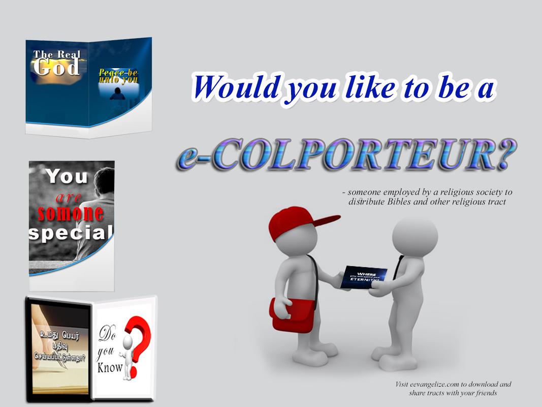 E_colporteur