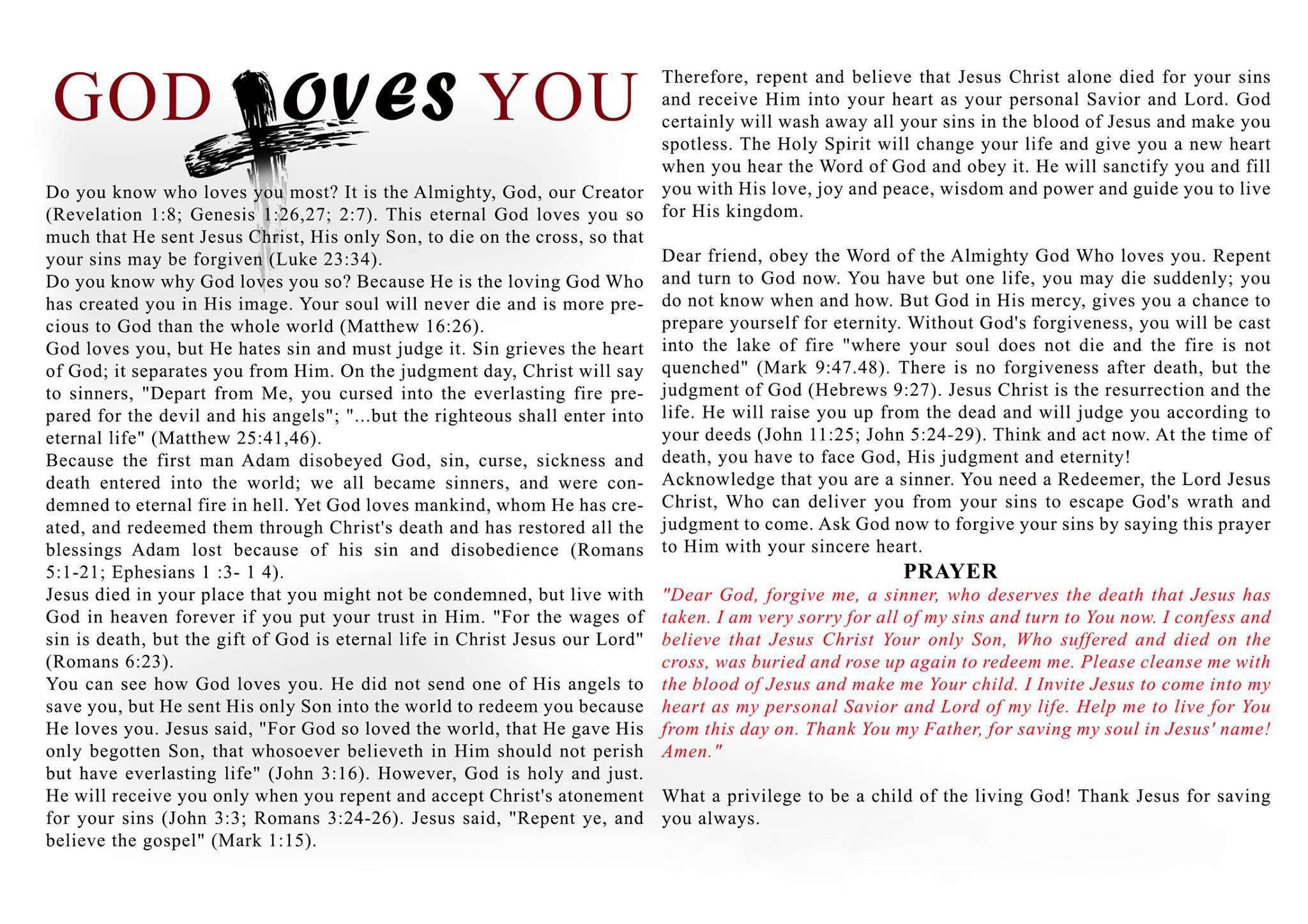 God-loves-you1