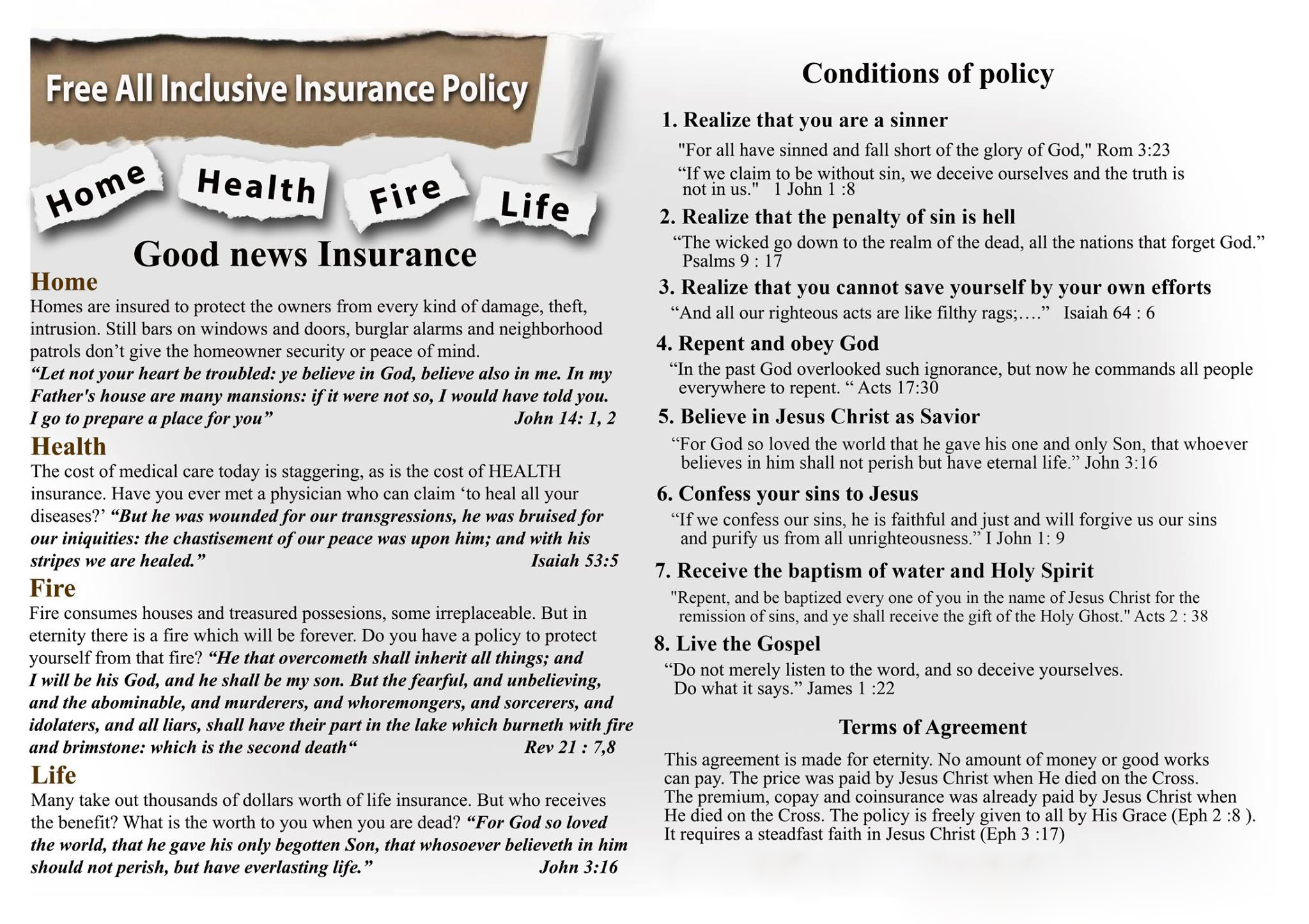 Good-news-Insurance1