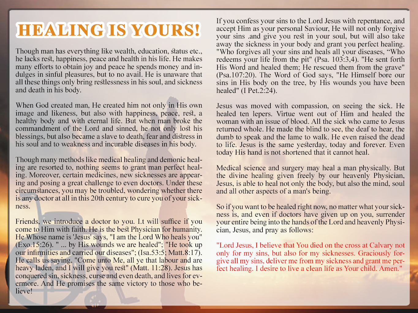Healing-is-yours_English1