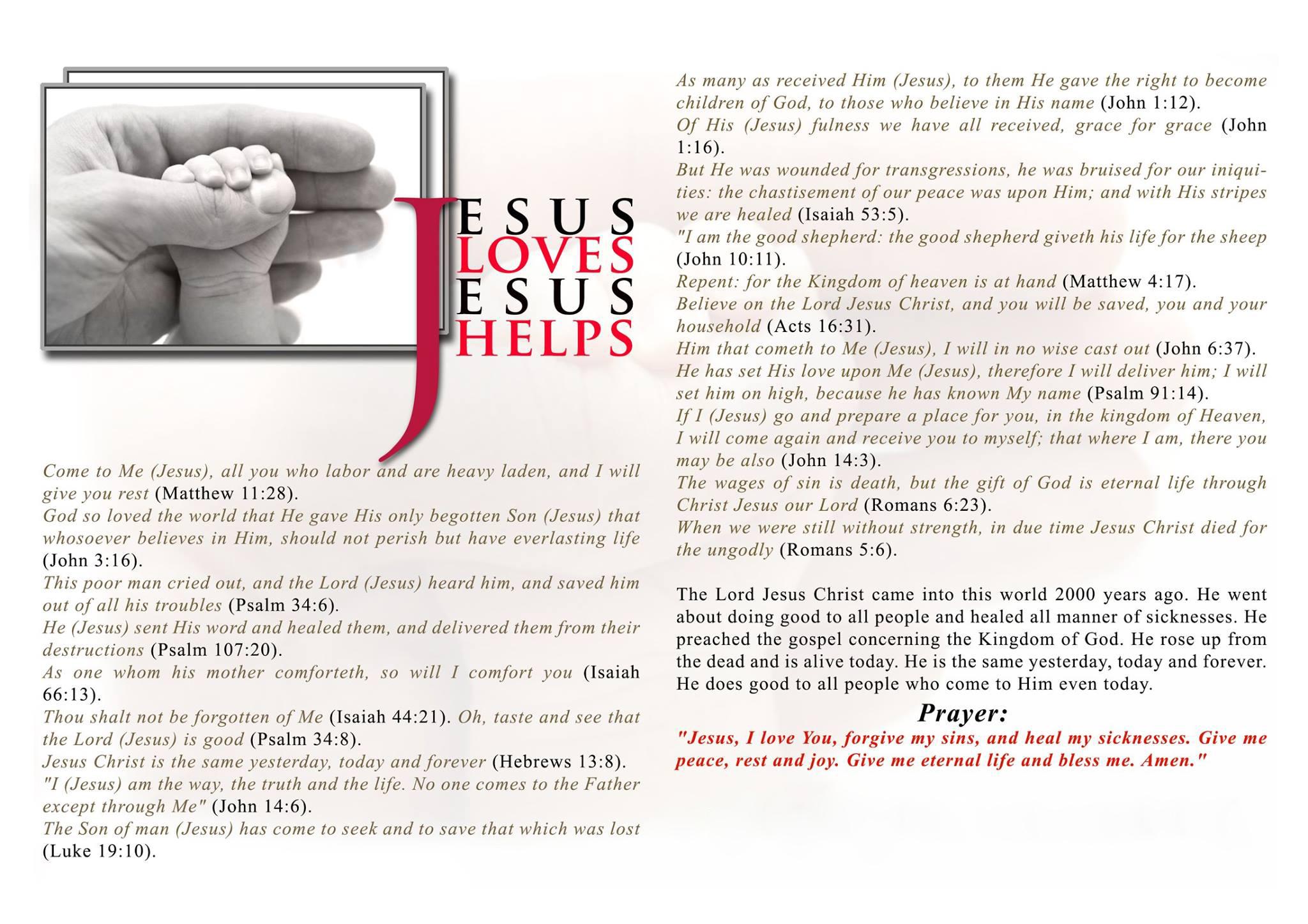 Jesus-Loves-Jesus-Helps11