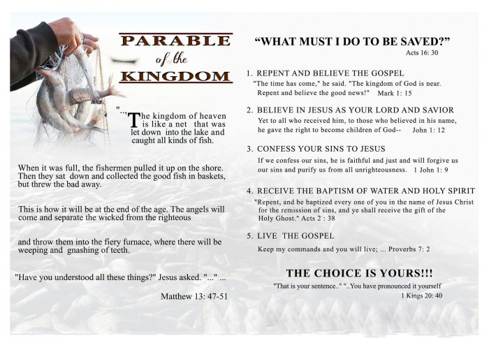 Parable-of-the-kingdom-main1
