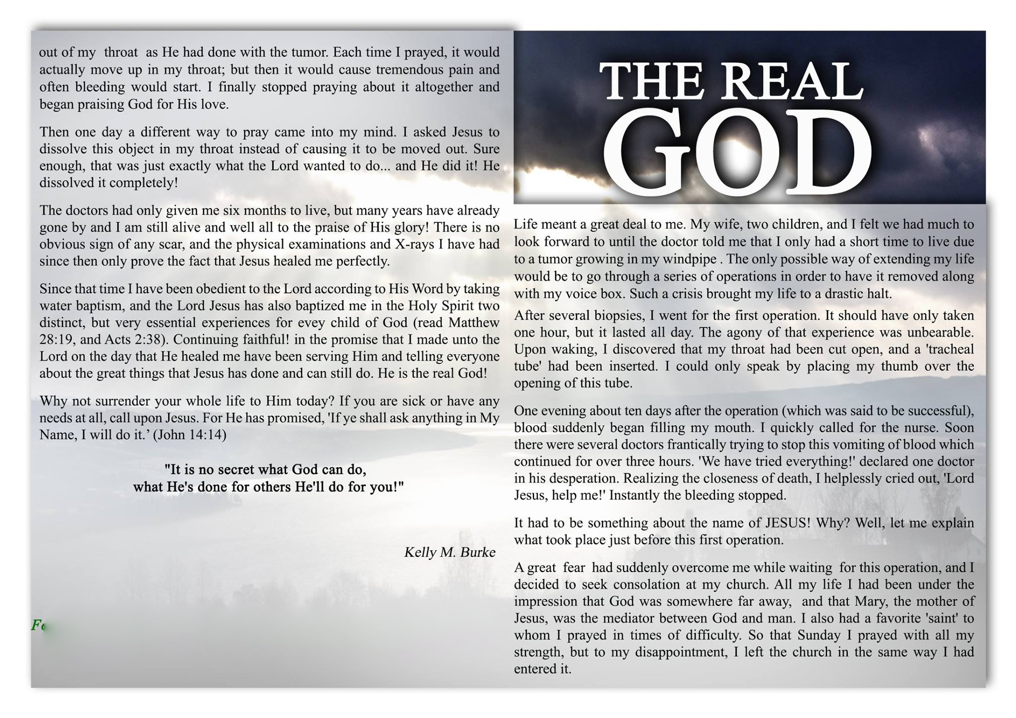 The-real-God-11