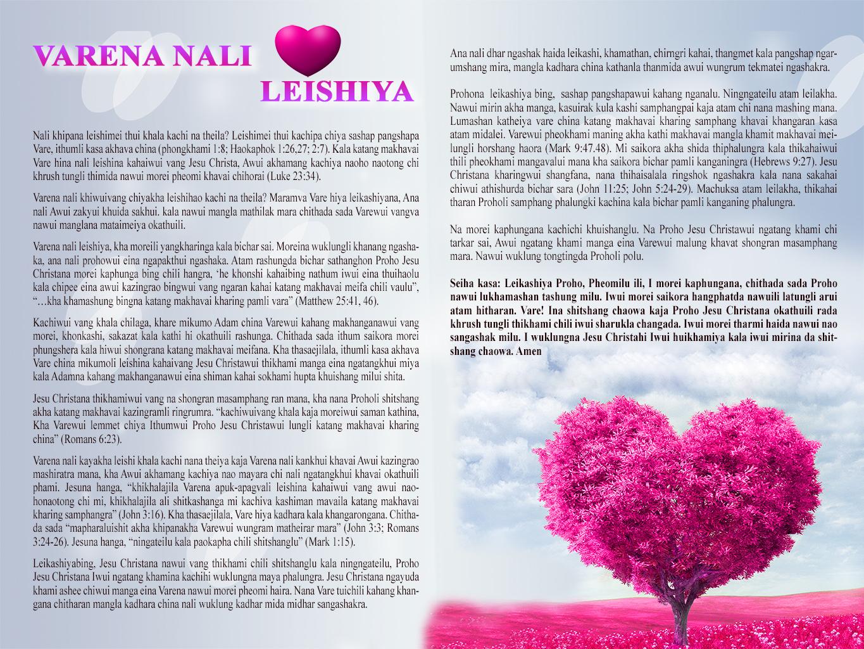 God loves you_Thangkhul1