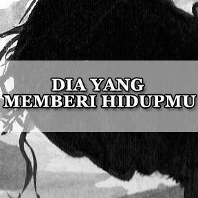 DIA YANG MEMBERI HIDUPMU(Indonesian-one gave his life for you)
