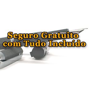 O Seu Nome é Registrado?(Portuguese-Is your name registered)