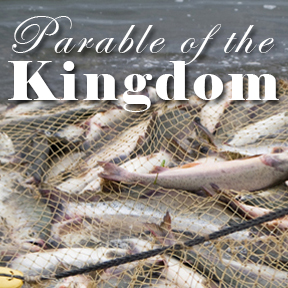 Parable of the Kingdom