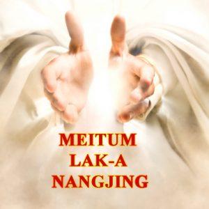 Meitum Lak-a Nangjing-Healing is yours