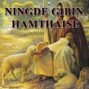 NINGDE GIBIN HAMTHAISE (YOU ARE SOMEONE SPECIAL)